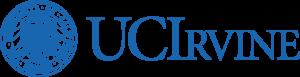 UCI-Logo