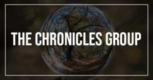 chronicles group