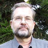 Walter Oechel