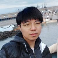 Yuhan Huang