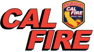 CALFIRE-forBlog