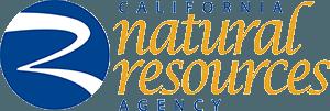CNRA-Logo